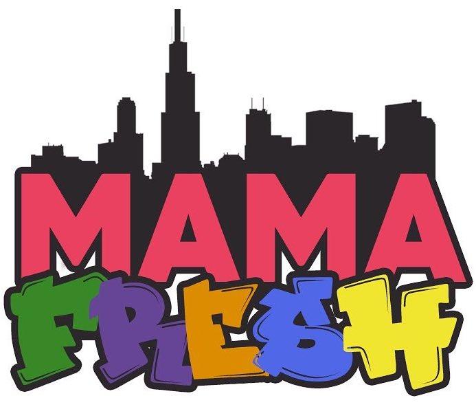 Mama Fresh Chicago